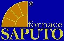 Fornace Saputo